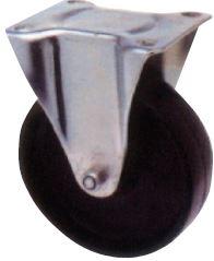 N73445