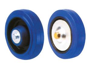 wheel11