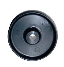 wheel44