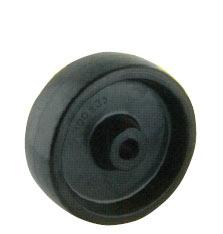 wheel66